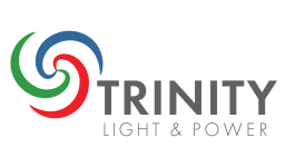 Trinity light and power logo2